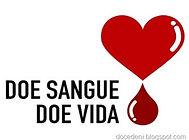 doe_sangue_thumb[4].jpg
