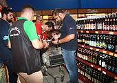 Vigilancia-Sanitaria-recolhe-cerveja-Bel