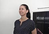 Diretora-Marley-Brandão-destaca-projetos