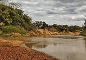 rio_santana-750x409.jpg