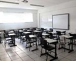 sala-de-aula-by-fernando.jpg