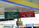 gasolina-Olavo-Prazeres-11-700x466.jpg