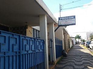 Procon-606x341.jpg