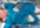 santa-casa-de-barbacena-nascimentos-2019