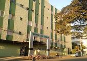 Hospital-São-Carlos-2-2.jpg