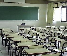 aulas-presenciais-Copy.jpg