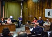 Conselho-Superior-UFJF-Divulgação-768x51