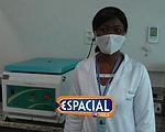 imagem-fc6afc0289cfcc8b8932ba1f93bf98c1.