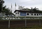 mn_IH5LbETE_Copasa_BR-458.jpg