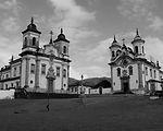arquidiocese-decide-manter-igrejas-e-par