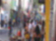 jncapadodia1710.jpg