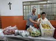 prefeitura-distribui-144-quilos-de-alime