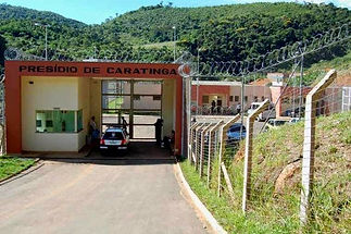 Nove-detentas-foram-transferidas-do-pres