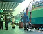 Trem-de-Passageiros-voltarão-a-circular-