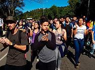 protesto-ufjf-2-by-leonardo-costa.jpg