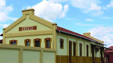 stevenson-DIVULGAÇÃO-530x400.jpg