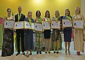 alacib-mariana-entrega-trofeus-e-medalha