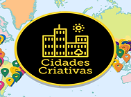 Cidades-Criativas.png