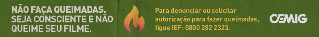 Banner CEMIG.jpg
