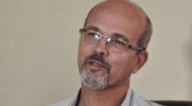 Dr.-Welington-afirma-que-reforma-e-ampli