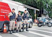 base-policia.jpg