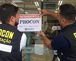 procon-regional-540x430.png