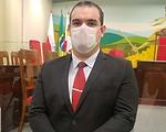 Conforme-O-magistrado-Marco-Antônio-trat