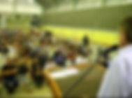 feirao001_20_07_18.jpg