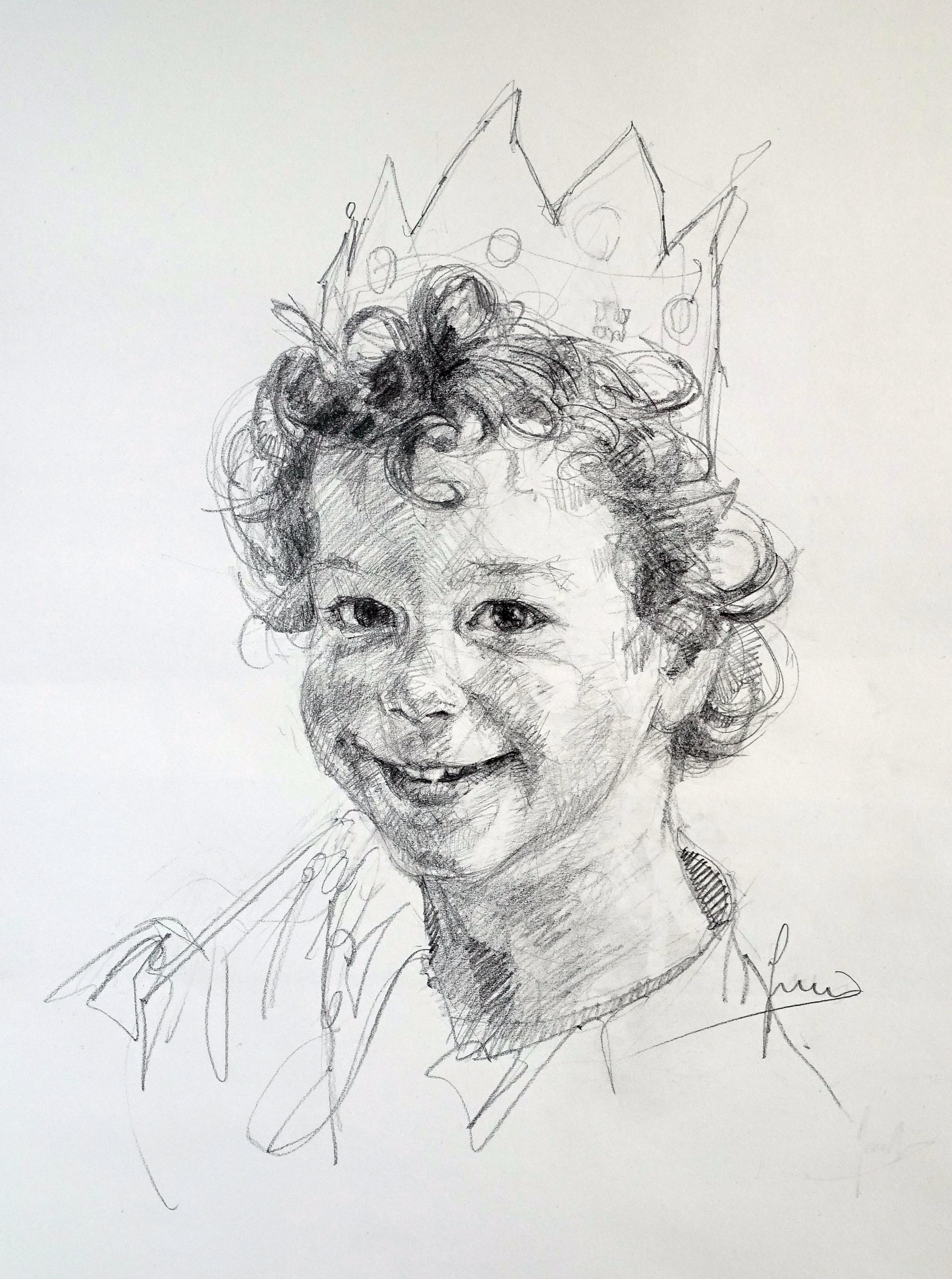 children portrait3