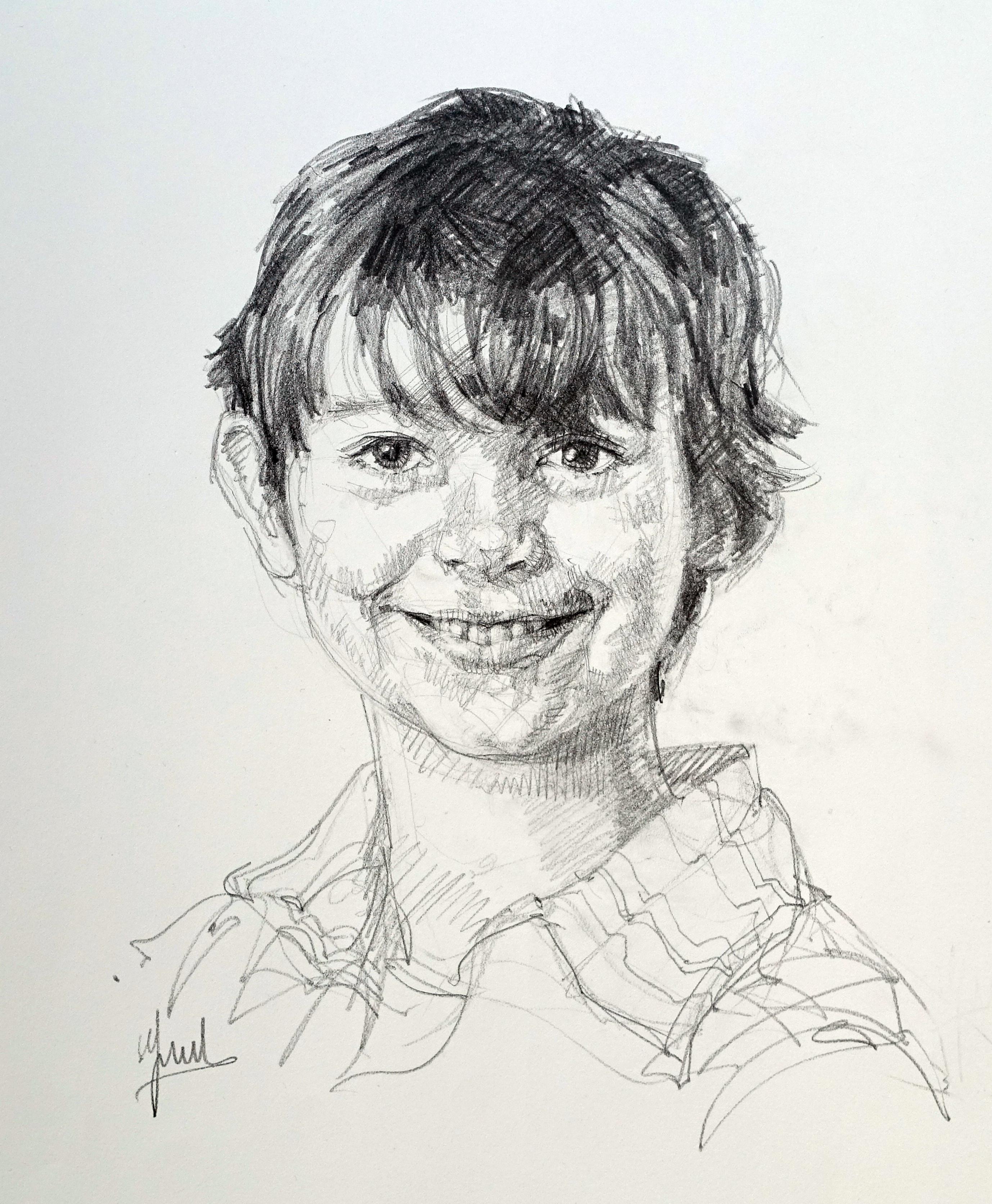 children portrait2