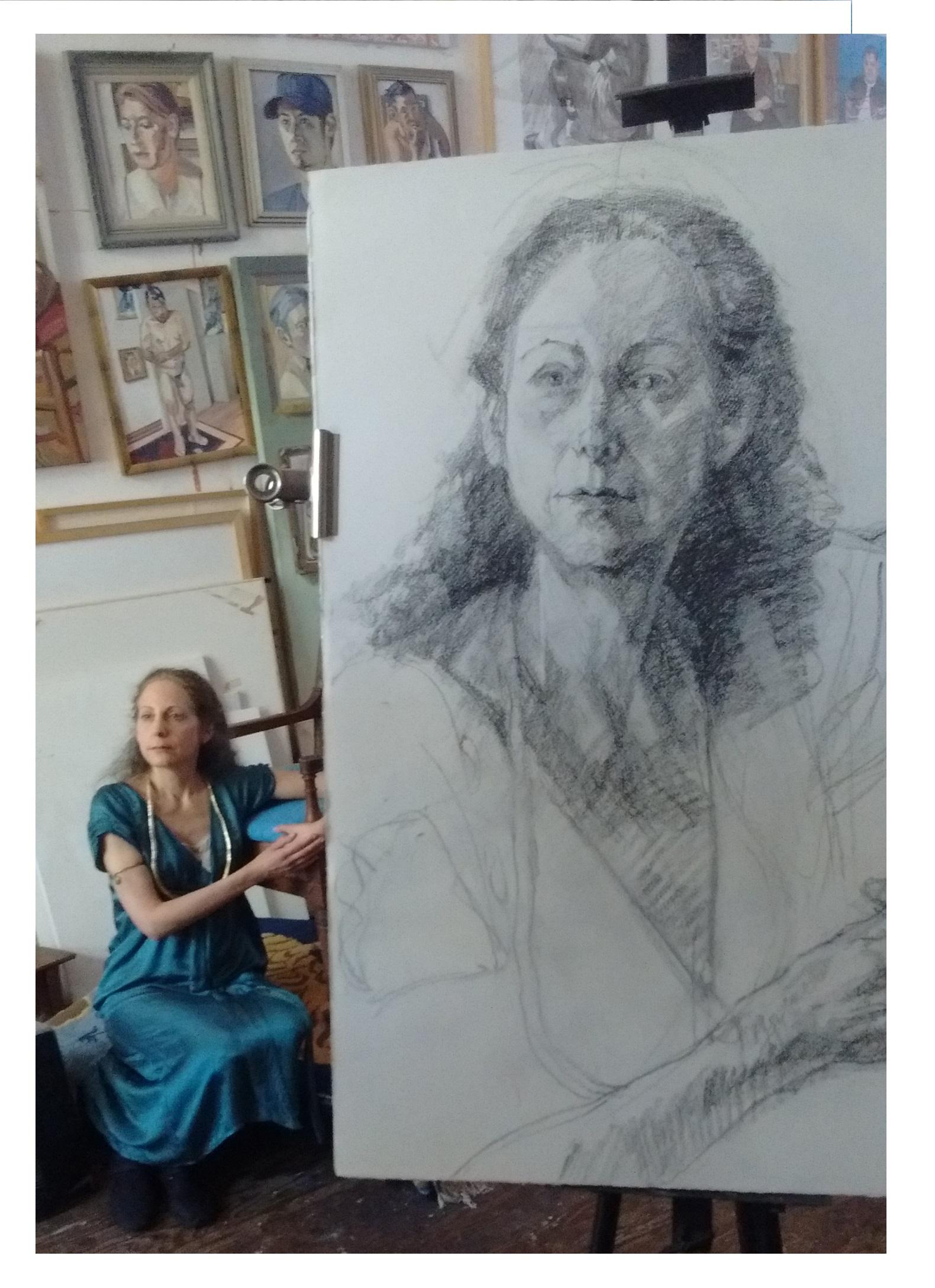 portrait sessionbis