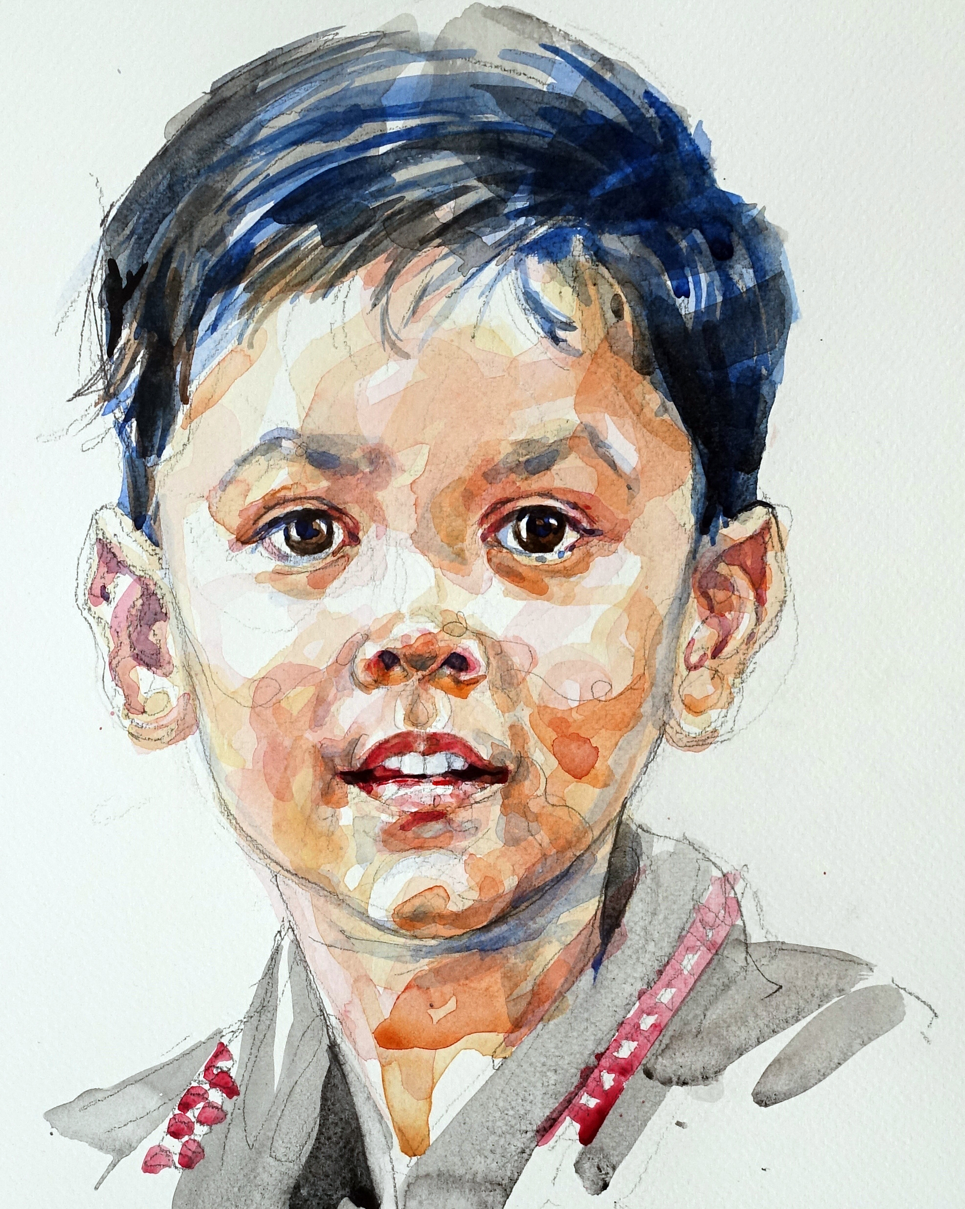 childrenportrait7