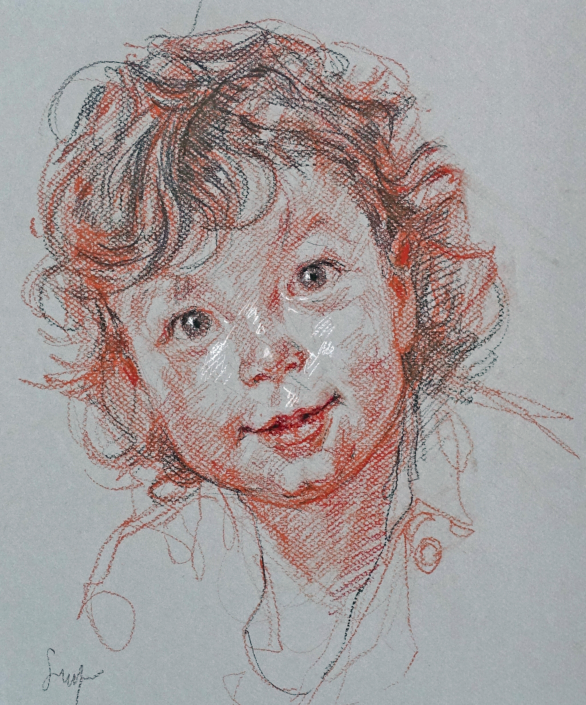 childrenportrait8