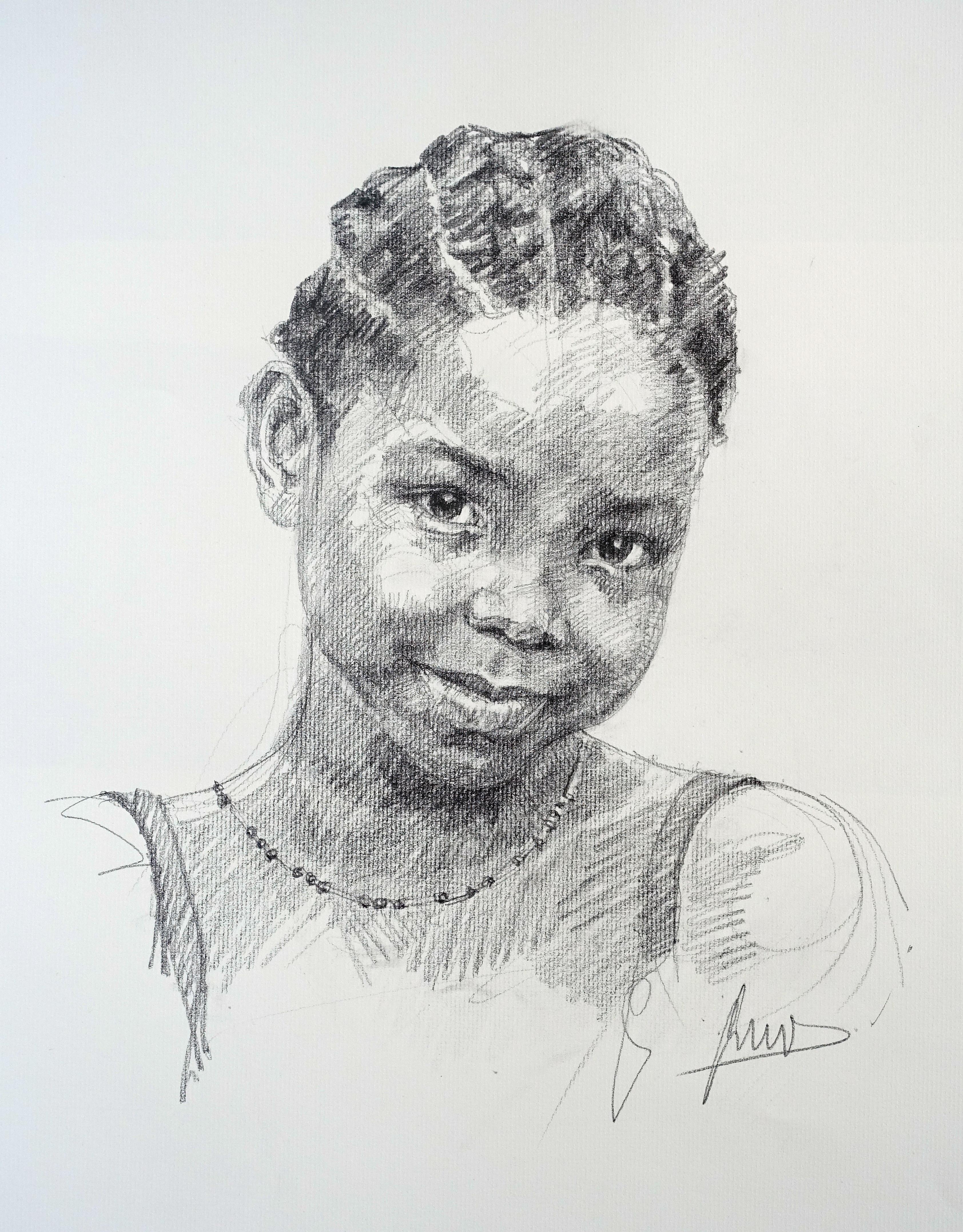 children portrait1