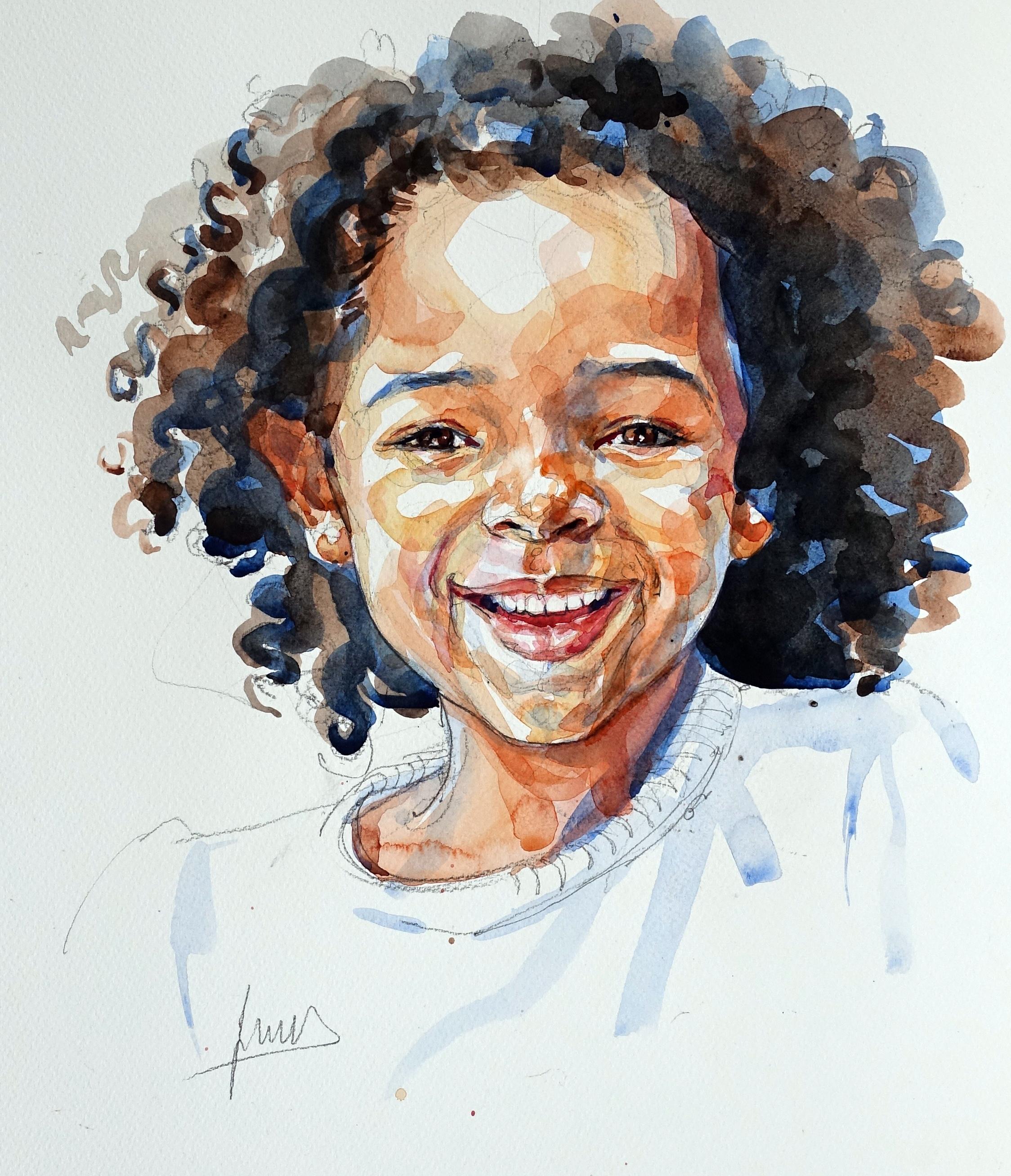 children portrait9bis