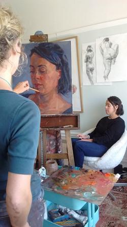 seance portrait2