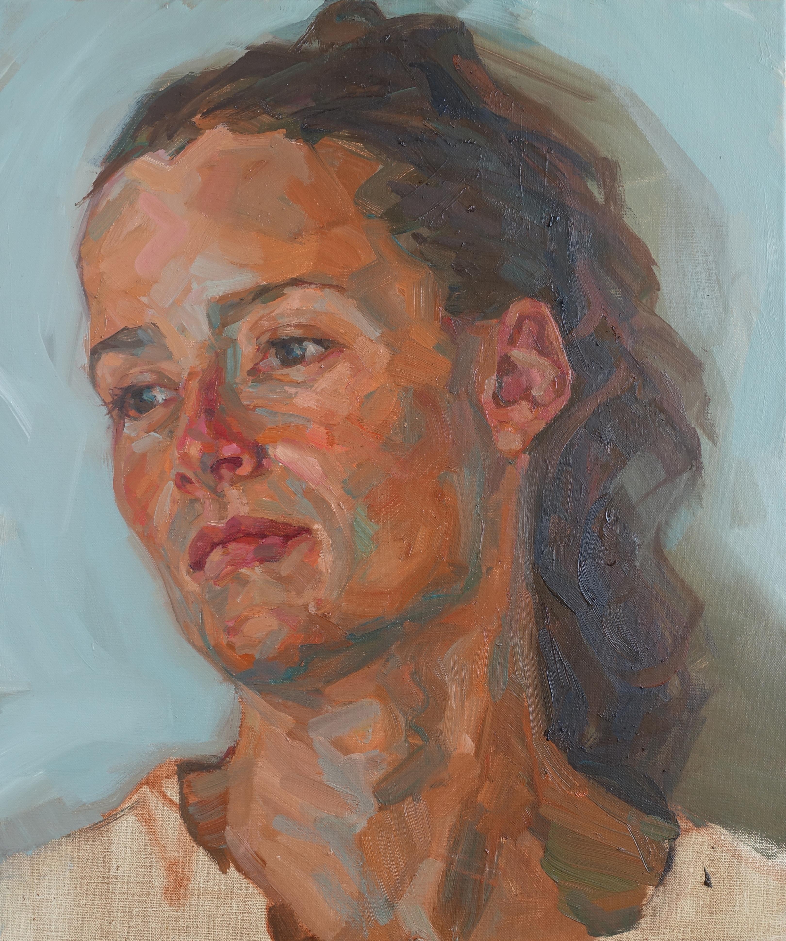 claire portrait1