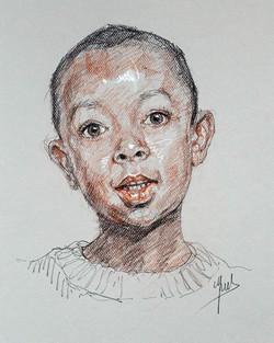 children portrait12
