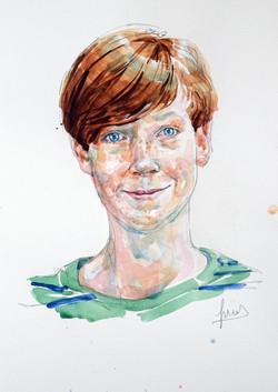 children portrait10