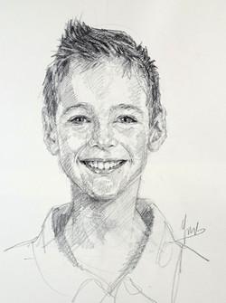 children portrait4