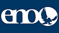 ENO Logo.jpg