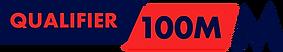 Qualifier-100M.png