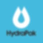 HydraPak Logo.png