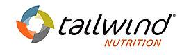 tailwind-logo.jpg
