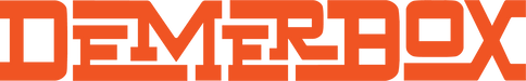 DemerBox_Orange_Horizontal.png