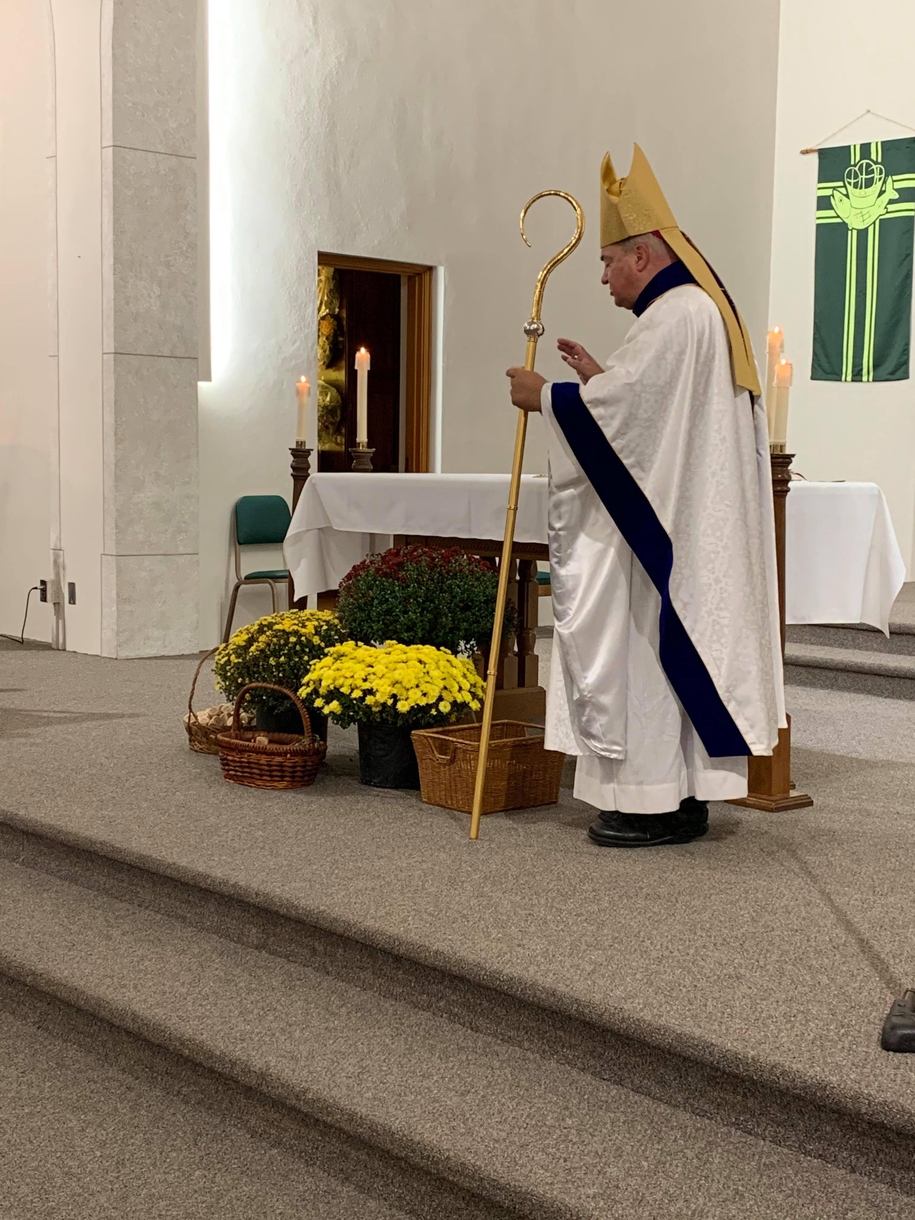 BishopBlessing (1)