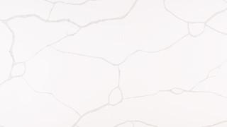 New Calacatta Classique