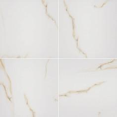 Bianco Aria