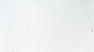 Calacatta Ultra