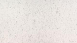 Mara Blanca